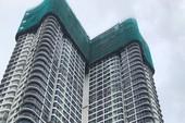 Chủ đầu tư không được bán quá 70% căn hộ condotel
