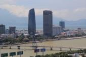 Singapore dẫn đầu về đầu tư tại TP Đà Nẵng