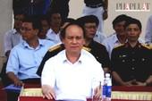 Cựu chủ tịch Đà Nẵng Trần Văn Minh bị bắt thế nào?