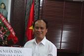 Cựu Chủ tịch Trần Văn Minh: Sai phạm định giá đất