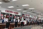 Đà Nẵng: Cán bộ nộp bằng ngoại phải có xác nhận của Bộ GD