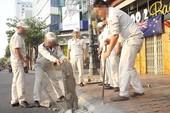 Chủ tịch Đà Nẵng yêu cầu xử lý cán bộ quy tắc vòi vĩnh