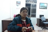 Lừa 'chạy' biên chế ở Quảng Nam, bị bắt ở Lâm Đồng