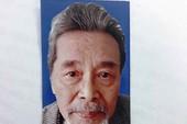 Sếp công ty 82 tuổi giả chữ ký chủ tịch Đà Nẵng lừa bán đất