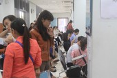 Cán bộ sợ trách nhiệm buộc Đà Nẵng phải 'đe'