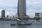 Bến du thuyền của Vũ 'nhôm' chuyển sang phục vụ công cộng