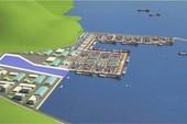 Thủ tướng: 'Đầu tư cảng Liên Chiểu là cấp bách'