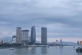 Đà Nẵng dự kiến hợp nhất 3 văn phòng từ 1-1-2019