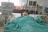 Cứu sống bệnh nhân bị đâm thấu tim cực kỳ nguy cấp