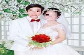Xôn xao chuyện nữ sinh 12 tuổi đính hôn với chú rể tuổi 20