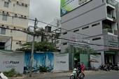 Thanh tra Chính phủ kiến nghị xử lý trách nhiệm UBND Cần Thơ