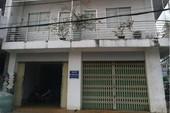 Kỷ luật lãnh đạo Trung tâm Phát triển quỹ nhà đất Đồng Tháp