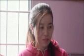 Nữ chủ hụi chiếm đoạt tiền tỉ ở Trà Vinh