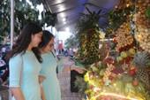 Về Phong Điền dạo Chợ Quê