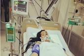 Làm rõ vụ thai nhi tử vong khi vừa ra khỏi bụng mẹ