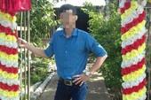 1 công an ở Cần Thơ bị bắt vì đánh người vi phạm tử vong