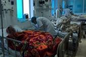 Công bố nguyên nhân 7 người chết ở Lai Châu