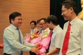 Quận Bình Tân kết nối cho hàng trăm doanh nghiệp vay vốn
