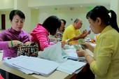 Hùng Thanh tiếp tục hỗ trợ cư dân Carina đến 30-8
