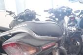 Công an huyện Hóc Môn tìm chủ xe máy vụ trộm cắp