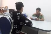 Người livestream Cô Ba Sài Gòn tự đến công an làm việc