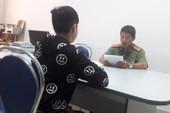 Phạt người livestream phim 'Cô Ba Sài Gòn' 15 triệu
