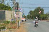 Vũng Tàu khuyến nghị việc mua đất tại xã Long Sơn