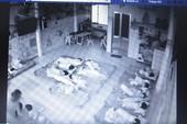 Chi 16 tỉ lắp camera trong trường mầm non