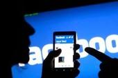 Thầy giáo thua kiện vì đăng facebook xúc phạm cô giáo