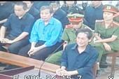 Vụ bà Phấn: 'Chồng con thất nghiệp vì lý lịch của bị cáo'