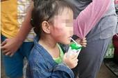 Phê chuẩn khởi tố cô giáo bạo hành trẻ ở Bình Chánh