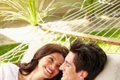 Đã ly hôn, kết hôn lại có bị phạt?
