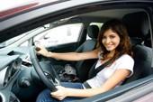 20 tuổi lái xe ô tô 12 chỗ được không?