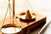 Thoả thuận tại toà sơ thẩm, chịu án phí 100%?