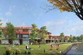 Được mua, bán 268 căn nhà ở hình thành trong tương lai