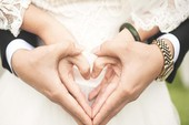 Đăng ký kết hôn, phải khám sức khỏe tâm thần ở Việt Nam?