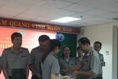 Thêm 29 chấp hành viên trung cấp cho TP.HCM