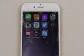 iPhone 6 tăng dung lượng pin khi bỏ vào lò vi sóng