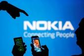Nokia phủ nhận quay lại với smartphone