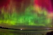 Top 7 hiện tượng thiên nhiên kỳ thú trên thế giới