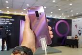 Galaxy S9/S9 Plus chính thức lên kệ sớm hơn dự kiến