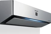 Cách chọn mua máy lạnh giá rẻ trong mùa nóng