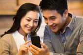 Smartphone ảnh hưởng đến tình yêu như thế nào?