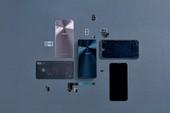 ZenFone 5 chính thức ra mắt giá 7,99 triệu đồng