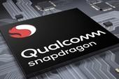 Snapdragon 710 mang hàng loạt tính năng cao cấp lên smartphone