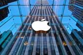 Những thương hiệu đắt giá nhất thế giới: Apple giữ ngôi vương