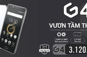 Bavapen ra mắt 3 mẫu smartphone giá rẻ cấu hình tốt