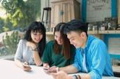 Cơ hội nhận 30 triệu GB data miễn phí từ Viettel