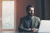 40.000 vụ lừa đảo qua email gây thiệt hại 5,3 tỉ USD