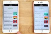 Nên mua iPhone 8 Plus hay chọn iPhone 7 Plus và iPad Air?